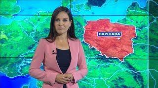 «Будем знакомы!»: культурные особенности Польши