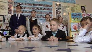 Современные югорские пионеры не носят красных галстуков, но свято чтут заветы ровесников из СССР