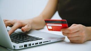 В Лангепасе бумажные счета за электричество заменят электронными