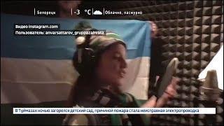 Битва, которую «Салават Юлаев» проиграл без боя