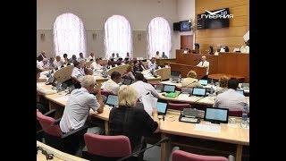 Самарская область получила дополнительно почти 60 млн рублей из федерального бюджета