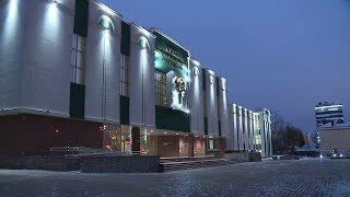Мордовский музей имени Эрьзи стал лучшим среди региональных музеев