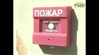 Учебная тревога. Самарские торговые центры проверяют на безопасность