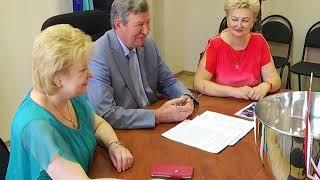 Новости ТВ 6 Курск 20 06 2018