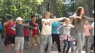Найти занятия по интересам могут белгородские школьники разных возрастов