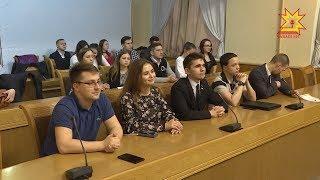 В Общественной палате Чувашии  прошло расширенное заседание.