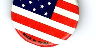 Чем грозит экономическое противостояние США и Китая