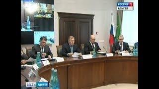 Для дооснащения образовательных учреждений системами безопасности необходимо 650 млн  рублей