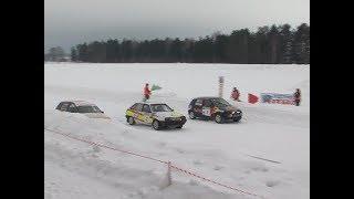 Стали известны итоги открытого чемпионата ДОСААФ РФ по трековым гонкам