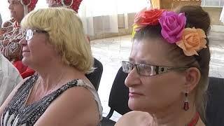 Хорошие новости Волжского района от 12.07.2018