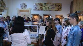 В Волгограде открылась уникальная выставка «Золотая Орда. Тайны исчезнувшей цивилизации»