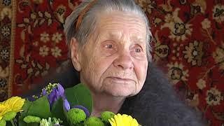 """""""Поздравление губернатора Курганской области с Днём Победы"""""""