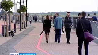 Региональное правительство создаст управляющую компанию офшора на острове Октябрьский