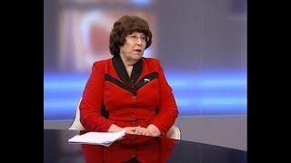 Депутат Госдумы Наталья Боева: на слушаниях закон обсудили представители торговли и производители