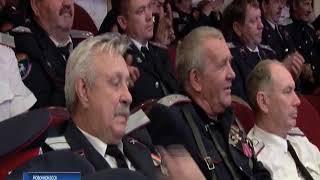 Большой войсковой круг: как казаки выбирали атамана Всевеликого войска Донского