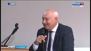 В Москве пройдет съезд Союза журналистов России