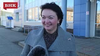 Видео опрос: В честь кого назвать аэропорт Сыктывкара?
