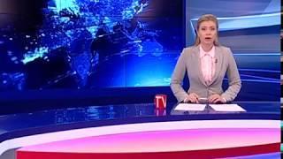Директор ярославского ПАТП-1 написал заявление об увольнении