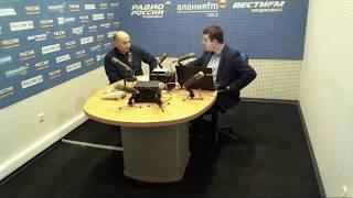 Обзор прессы с Тимуром Медоевым // 05.03.2018