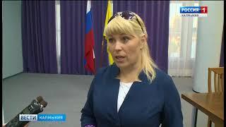 «Маяки Дружбы» сблизят российские регионы