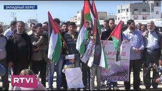 """К чему призывает своих сторонников ХАМАС и что означает по-арабски """"сын собаки""""?"""