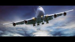 Пьяный Российский пилот Пытался вылететь в Москву