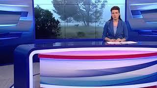 Дожди и сильный ветер: МЧС объявило экстренное предупреждение