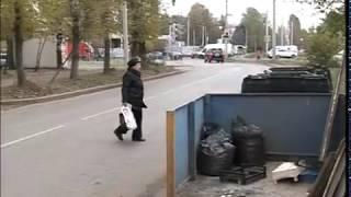 Жители региона будут платить за вывоз мусора по новому принципу