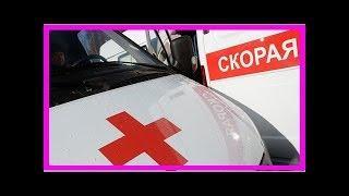 Скворцова поручила направить в Кизляр специалистов для помощи пострадавшим