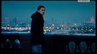Новый российский фильм «Черновик» пришелся по душе благовещенскому зрителю
