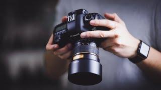 Практические советы для удачных снимков от югорского фотографа