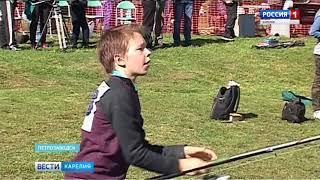 """Рыбный фестиваль """"Калакунда"""" пройдет в Петрозаводске"""