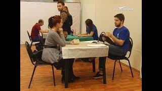 Стюарды ЧМ-2018: условия работы и требования к кандидатам