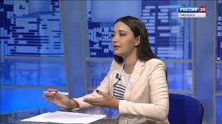 02.03.2018_ Вести интервью_ Дуванов