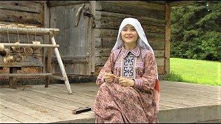 На праздновании Международного дня коренных народов презентуют новую песню о Югре