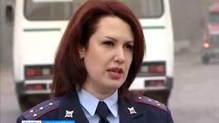 Из-за взрыва нескольких баллонов газа в Красноярске пострадал один человек