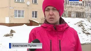 В Костроме в течение 5 лет построят второй мост