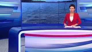 Трагедия в Рыбинске: в Волге утонул семилетний мальчик