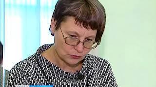 Анонс: записи из дневника первого педагога по вокалу Дмитрия Хворостовского