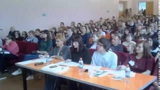 В Ярославле подвели итоги регионального этапа программы «Арт-Профи Форум»