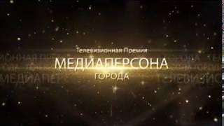 Надежда Кокорина №4