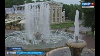 Программа «Комфортная городская среда» популярна у ставропольцев