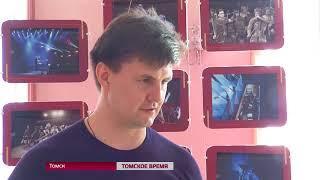 В Томске выступит Академическая капелла Санкт-Петербурга