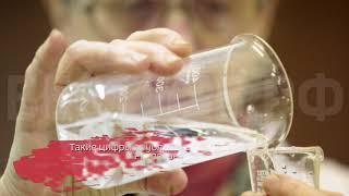 В Вологодской области самая грязная питьевая вода