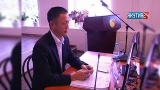 Следователи возбудили уголовное дело на главу района в Якутии