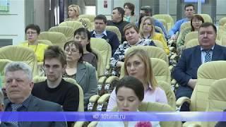 Совет промышленников Мордовии об охране труда
