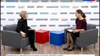 Интервью Д Галимова