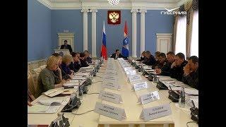 Наркоситуация улучшилась в 17 муниципалитетах Самарской области