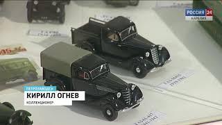 """""""Россия 24. Карелия"""". 22.02.2018"""
