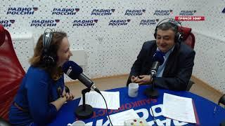 Земля Санниковой - 30.10.18 Каким был этот год для сельчан? Аграрии Башкортостана подводят итоги